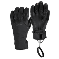 Stoney Glove (1190-00270) black 0001