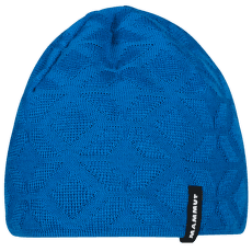 Nordwand Beanie (1191-05822) azurit-night