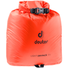 Light Drypack 5 papaya