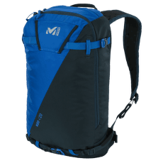 NEO 20 (MIS2212) ABYSS/ORION BLUE