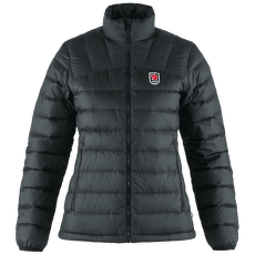 Expedition Pack Down Jacket Women Black