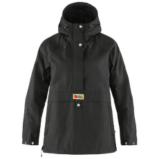 Vardag Anorak Women Dark Grey 030