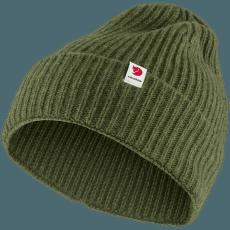 Logo Tab Hat Pine Green