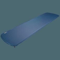 Comfort (M00073) modrá