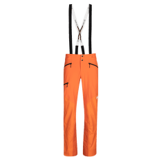 Eisfeld Guide SO Pants Men (1021-00370) arumita