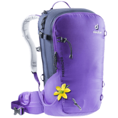 Freerider 28 SL violet-navy