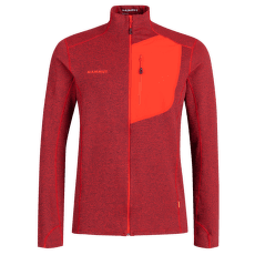 Aconcaqua Light ML Jacket Men Spicy