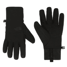 Apex Etip Glove Men TNF BLACK
