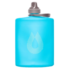 Stow Bottle 500 ml (GS325) Malibu Blue