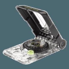 TruArc 15 Compass - Luminous