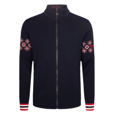 MONTE CRISTALLO JACKET Men C