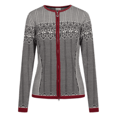 SIGRID JACKET Women F