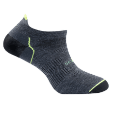 ENERGY LOW SOCK 272