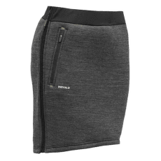 Tinden Spacer Skirt Women 940A ANTHRACITE