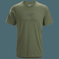 Arc'Word T-Shirt SS Men (24013) Tatsu