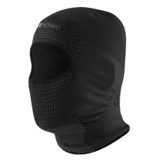 STORMCAP FACE 4.0 Black/Charcoal