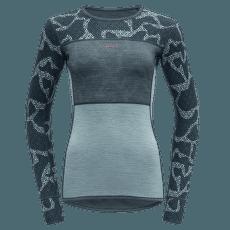 Tomra Shirt Women 440A POND