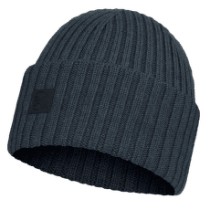 Knitted Hat Ervin Graphite ERVIN DENIM