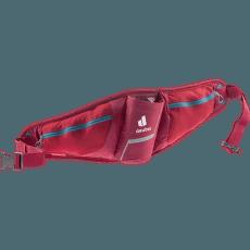 Pulse 2 (3910221) Cranberry
