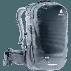 Trans Alpine Pro 28 (3201121) black-graphite