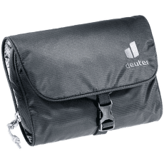 Wash Bag I (3930221) Black