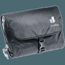 Wash Bag I (3930221) Black