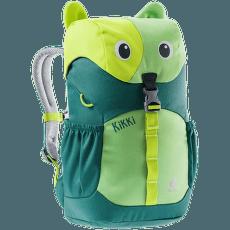 Kikki (3610421) avocado-alpinegreen