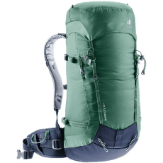 Guide Lite 30+ (3360321) seagreen-navy