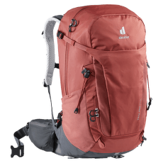 Trail Pro 30 SL (3441021) redwood-graphite