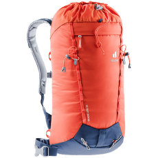 Guide Lite 24 (3360121) papaya-navy