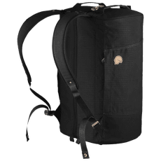 Splitpack Black