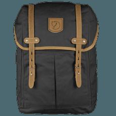Rucksack No.21 Medium Dark Grey 030