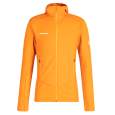 Aconcagua Light ML Hooded Jacket Men (1014-03020) 2166 dark radiant