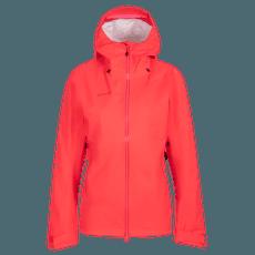 Kento HS Hooded Jacket Women (1010-26840) 3500 sunset