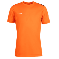 Moench Light T-Shirt Men (1017-02960) arumita