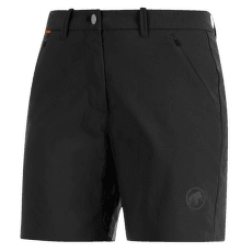 Hiking Shorts Women (1023-00130) black 0001