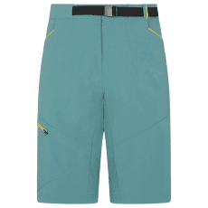 Granito Short Men Pine