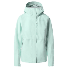 Dryzzle FutureLight™ Jacket Women Misty Jade