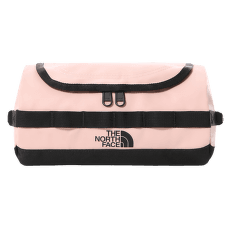 BC Travel Canister S Evening Sand Pink-TNF Black
