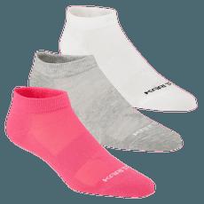 Tafis Sock 3PK PI