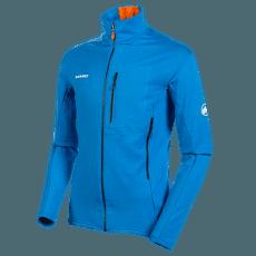 Eiswand Guide ML Jacket Men (1014-02350) tarn