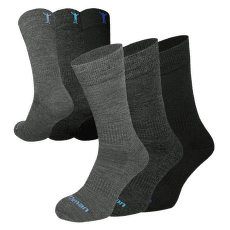 Merino 3-pack Mix