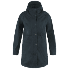Karla Lite Jacket Women Dark Navy