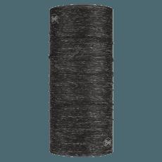 Coolnet UV+ Reflective (122016) GRAPHITE HTR