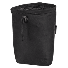 Crag Chalk Bag black 0001