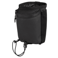 Alpine Chalk Bag black 0001
