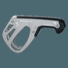 Smart 2.0 grey 0139