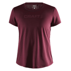 Core Essence Mesh Tee SS Women 497000
