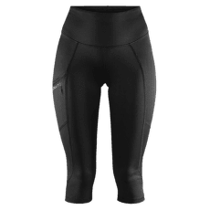 ADV Essence 3/4 Pant Women 999000 Black