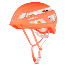 Nordwand MIPS Helmet safety orange 2196
